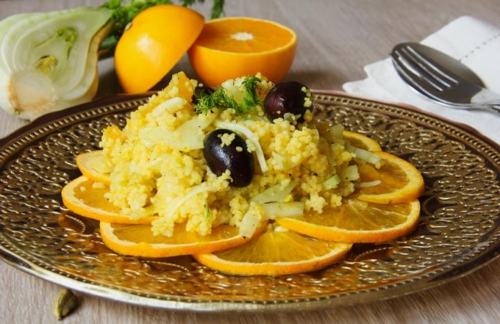 cous-cous-mit-fenchel-und-orangen1